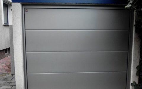 Sektionaltor-silkgrain-L-Sicke-IMG_20151222_141121