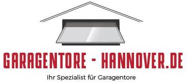 Garagentore-Hannover.de