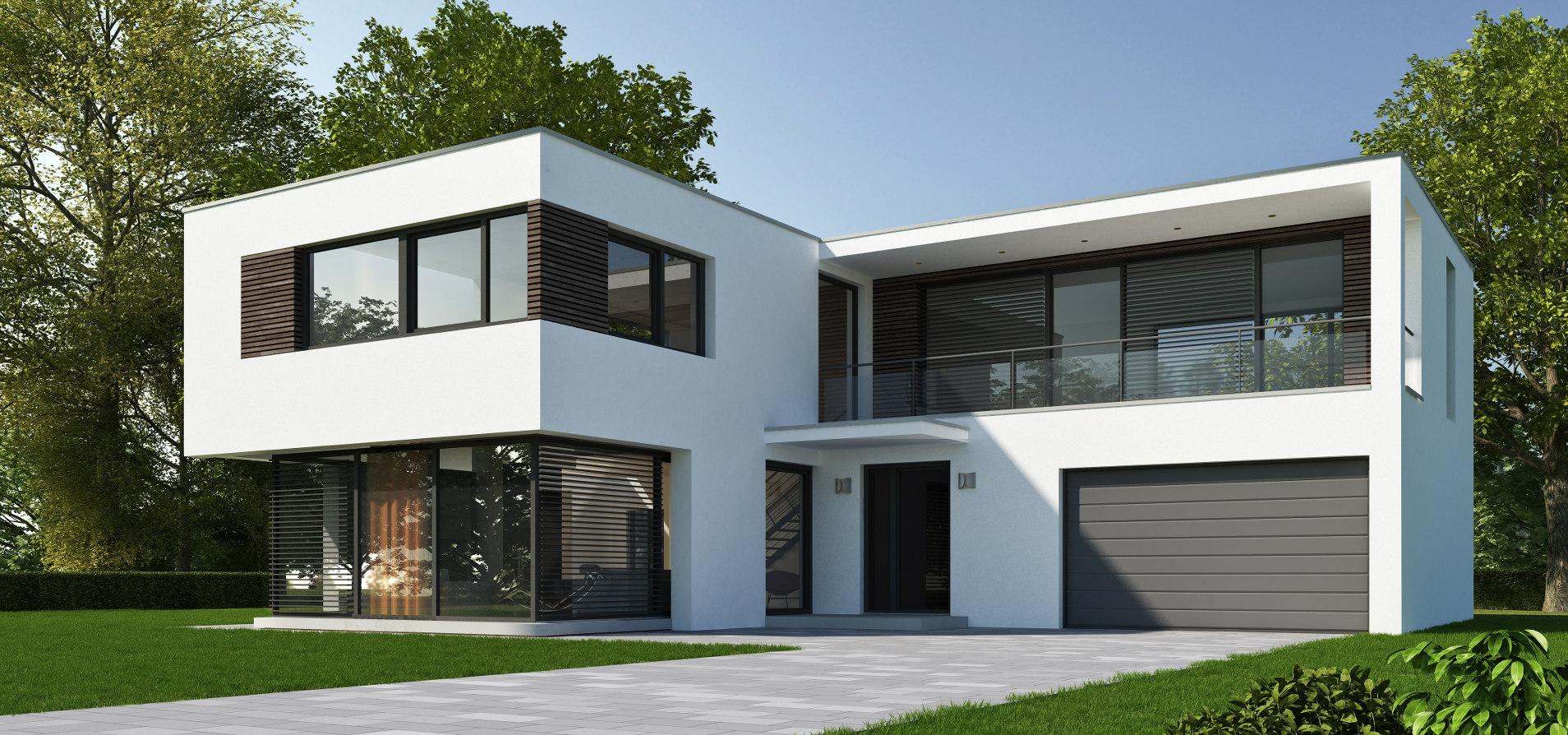 wer baut garagentore ein great schiebetore mit with wer. Black Bedroom Furniture Sets. Home Design Ideas