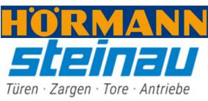 Hörmann Steinau Logo