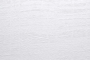 Oberfläche Woodgrain