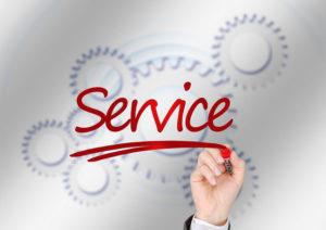 Service Garagentore Hannover