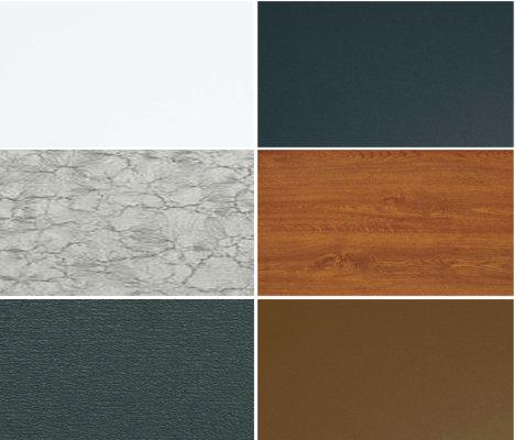 Teckentrup Farben Designpaket